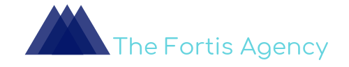 The Fortis Agency